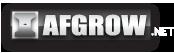AFGROW Logo
